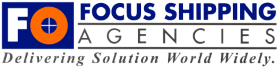 Focus Shipping Agencies
