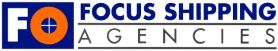 focusships-logo1as1