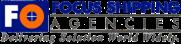 Focus Shipping Agencies