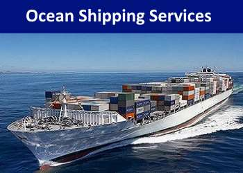 sea-freight-350x250