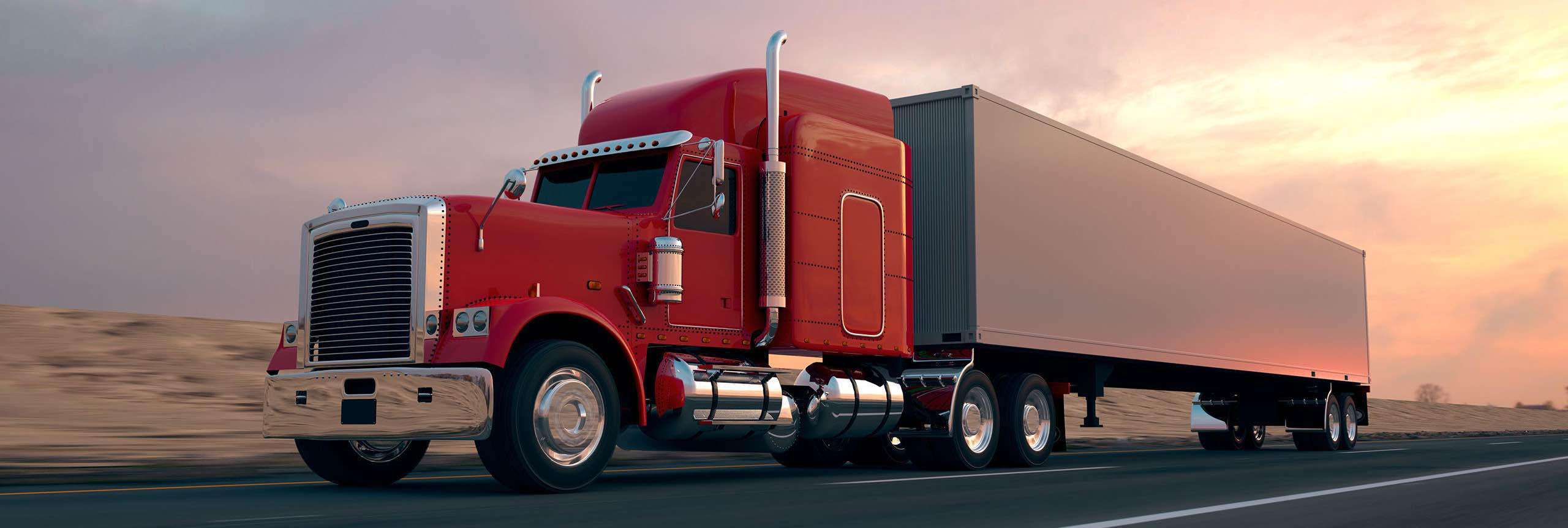 road-freight-services